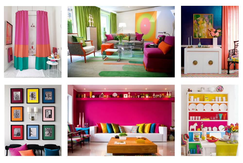 Tendencias en decoraci n de interiores para el 2014 divani living room sets - Www decoracion de interiores ...