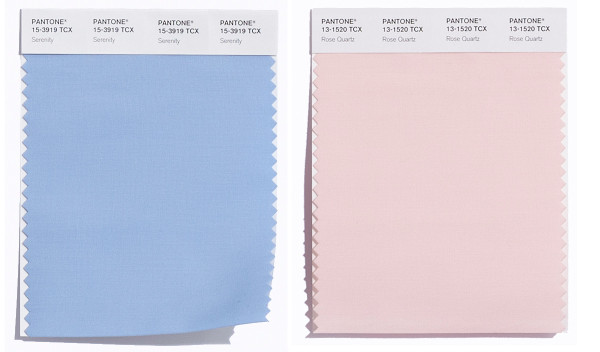 PANTONE-Color-of-the-Year-4-600x352