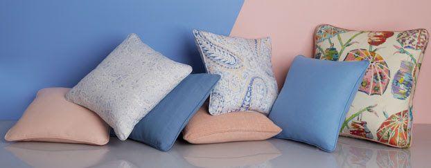pantone2016-pillow
