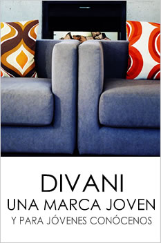 La Marca Divani Living Room Sets